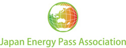 JapanEnergy Pass Association